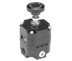 P17 High Precision Regulator
