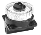 R11 Dial-Air� Regulator